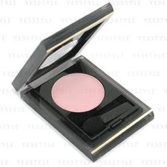 Elizabeth Arden - Color Intrigue Eyeshadow - # 06 Tulle