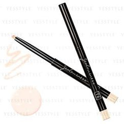 Jealousness - Waterproof Eyeliner Gel (#T5)