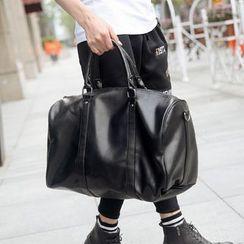 BagBuzz - Canvas Shoulder Bag