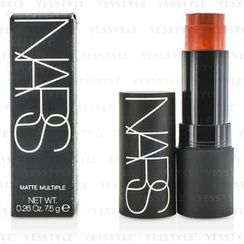 NARS - Matte Multiple - Exumas