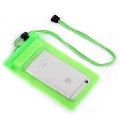 Titanus - Phone Waterproof Bag