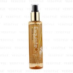 Matrix - Biolage Exquisite Oil Replenishing Treatment