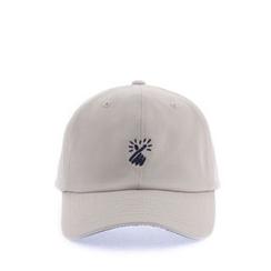 Ohkkage - Embroidered Baseball Cap