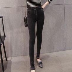 Maine - Skinny Pants