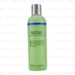 NEOVA - Purifying Cleanser