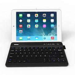B.O.W - iPad Case