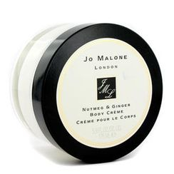Jo Malone - Nutmeg and Ginger Body Cream