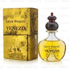Laura Biagiotti - Venezia Eau De Parfum Spray