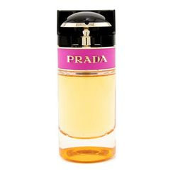 Prada - Candy Eau De Parfum Spray
