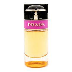 Prada - 糖果香水噴霧