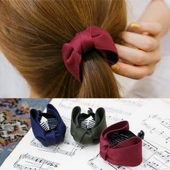 Koi Kawaii - Bow Hair Claw