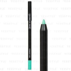 3 CONCEPT EYES - Creamy Water Proof Eye Liner Vivid (#10 Mojito)