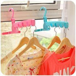 Momoi - Foldable Hanger
