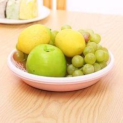 TATAKU - Fruit Colander