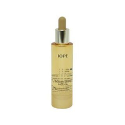 IOPE - Golden Glow Face Oil 40ml