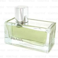 Prada - Eau de Parfum Spray
