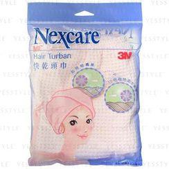 3M - Nexcare Hair Turban