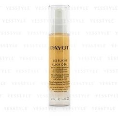Payot - Les Elixirs Elixir Ideal Skin-Perfecting Illuminating Serum - For Dull Skin