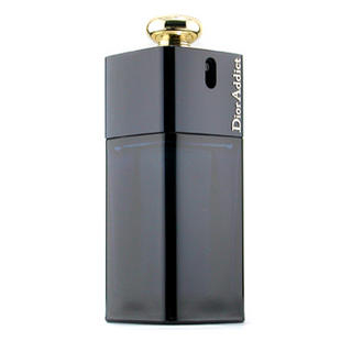 Christian Dior - Addict Eau De Parfum Spray