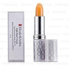 Elizabeth Arden - Eight Hour Cream Lip Protectant Stick SPF15