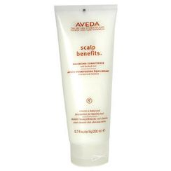 Aveda - Scalp Benefits Balancing Conditioner