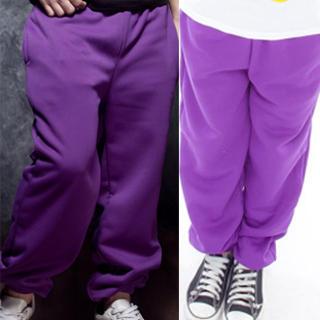 Baggy Sweatpants For Girls Baggy Sweatpants