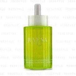 Juvena - Phyto De-Tox Detoxifying Essence Oil
