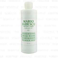 Mario Badescu - Cleansing Milk With Carnation and Rice Oil 01018