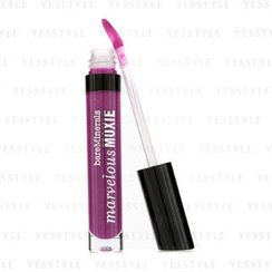 Bare Escentuals - Marvelous Moxie Lipgloss - # Stunner