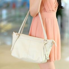 59th Street - Shoulder Bag