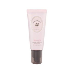 Etude House - Precious Mineral BB Cream Blooming Fit SPF 30 PA++ (N02 Light Beige)