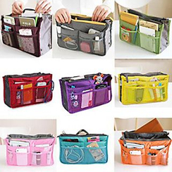 Cattle Farm - Bag in Bag Organizer