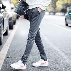 Blitz - Skinny Sweatpants