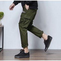 Bigboy - Cargo Pants