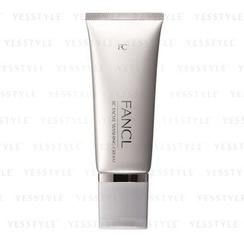 Fancl - BC Facial Washing Cream