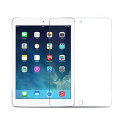 Barroco - Tempered Glass Protective Film for iPad Mini 4