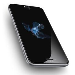 Joyroom - iPhone 6 Plus Tempered Glass Protective Film