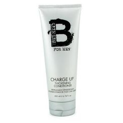 Tigi - Bed Head B For Men Charge Up Thickening Conditioner