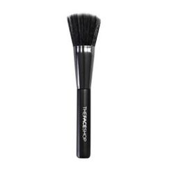 The Face Shop - Daily Beauty Tools Highlighter Brush