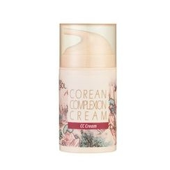 touch in SOL - Corean Complexion Cream SPF30 PA++