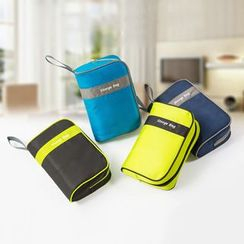Evorest Bags - Cosmetic Pouch