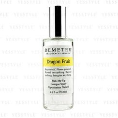 Demeter Fragrance Library - Dragon Fruit Cologne Spray