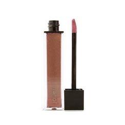 Jouer - Moisturizing Lip Gloss - # Sunset