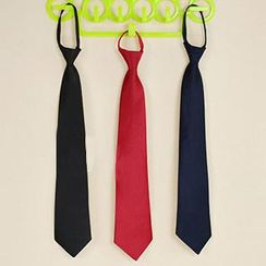 Skool - Plain Tie