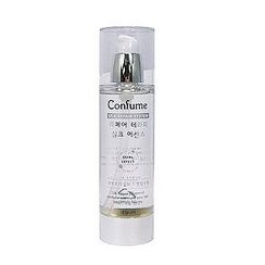 Kwailnara - Confume Repair Therapy Essence 100ml