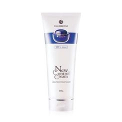 Charm Zone - New Control Cream