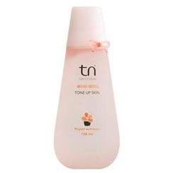 tn - Baby Face Tone Up Skin 130ml