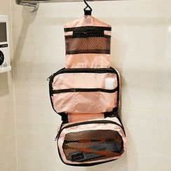 VAAS - Travel Toiletry Bag