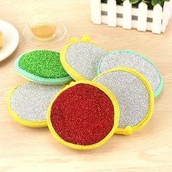 VAAS - Set of 2: Dish Sponge