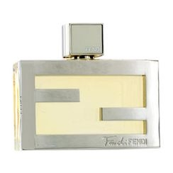 Fendi - Fan Di Fendi Eau De Toilette Spray